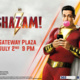 Summer Movie Series: Shazam