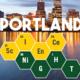 Portland Science Night: Dark Matter and Supersymmetry