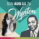 Wynton | Cabrillo Festival Orchestra Concert