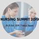 Nursing & Healthcare Summit