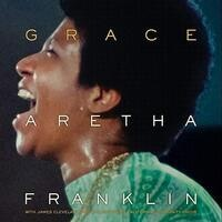 Amazing Grace at Cinesphere