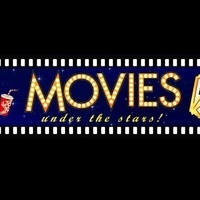 Regal Heights Village BIA FREE movie nights