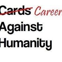 Careers Against Humanity