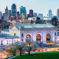 Gophers in the City: Kansas City, MO