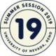 Summer Writing & Speaking Center Ice Cream Social!