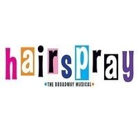 "Rockville Musical Theatre presents ""Hairspray"""