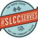 #SLCCserves Day of Service - November