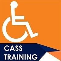ADA and Disability Etiquette Training