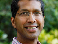 Chemistry Colloquium: Aggarwal