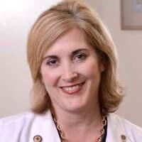 Neurocritical Care Lecture Series: The Brain and Atrial Fibrillation