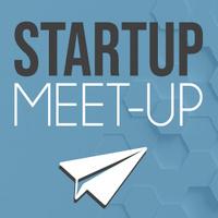 Start Up Career Meet-Up