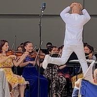 Santa Clarita Valley Youth Orchestra - Auditions & Registration