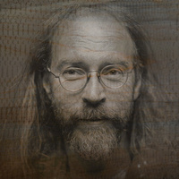 Miner Brewing Music Series Presents: Charlie Parr
