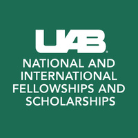 UK Scholarships Internal Deadline