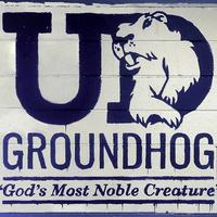 UD Groundhog