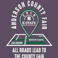 Anderson County Fair