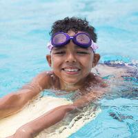 Level 5 Children Swim Lessons