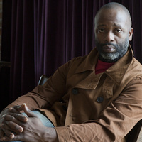 Gail Silver Memorial Lecture: Theaster Gates
