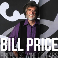 Cellar Sessions: Bill Price