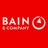 Bain & Company Info Session