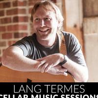 Cellar Sessions: Lang Termes