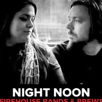 Bands and Brews: Night Noon