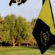 CUREC Annual Golf Tournament