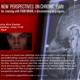 New Perspectives on Chronic Pain: An Evening with PAIN BRAIN, a Documentary in Progress