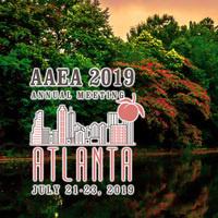 AAEA Annual Meeting