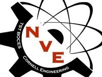 The New Visions Engineering Research Symposium
