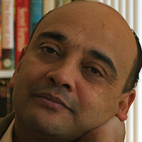 Kwame Anthony Appiah: Cosmopolitanism: Ethics in a World of Strangers