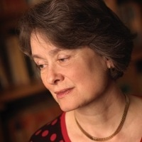 """Annual Candlemas Lecture: Sarah Coakley: """"For Mine Eyes have Seen Thy Salvation"""": Spiritual Perception and the Works of Justice in Christian Tradition"""