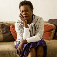 CANCELLED: Claudia Rankine: Citizen: An American Lyric