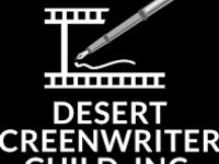 Screenwriter's Workshop: Writing KILLER First Pages!