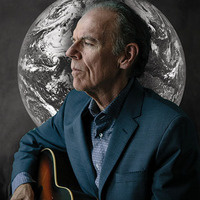 An Acoustic Evening with John Hiatt, with special guest Adam Chaffins