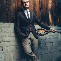 Chris Thile, mandolin