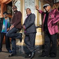 Rescheduled:  Kool & The Gang