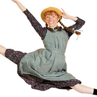 Canada's Ballet Jörgen: Anne of Green Gables – The Ballet™