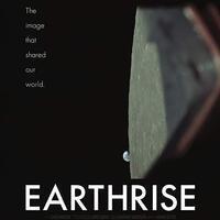 Earthrise - Summer Spaceflight Film Series - Ho Tung Vis Lab