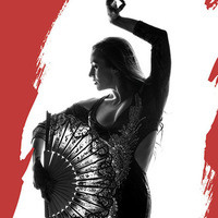 Siudy Garrido Flamenco Dance Theater