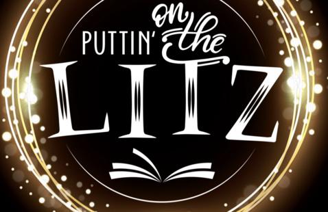 Puttin' on the Litz Gala