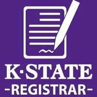Midterm grade rosters due from faculty via KSIS at 5pm