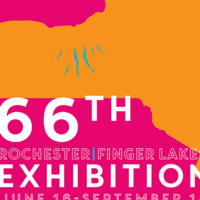 66th Rochester Finger Lakes