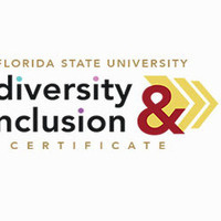 D& I Core Session 2 - Cultural Competence in Administration & Management