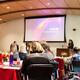 Lead On! 2019 Women in Communication Leadership Forum