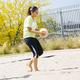 Sand Volleyball & Spikeball Tournament: Register by 8/12
