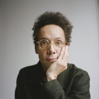 An Evening with Malcolm Gladwell - Talking to Strangers