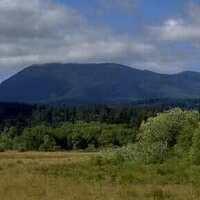 Register for 2019 ARTscend Marys Peak