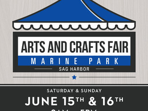 Arts and Craft Fair and Whale of a Sale Sidewalk Fair