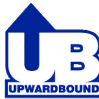 Upward Bound 2019